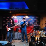 Jakarta International Blues Festival 2011
