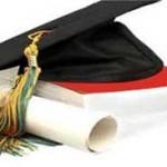 Beasiswa Unggulan 2012 DIKTI