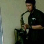Pembunuh Andri Mahasiswa UPI Bandung Masih Diburu