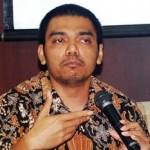 Pemerintahan SBY Belum Demokratis