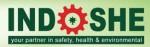 logo perusahaan indoshe