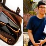 Mahasiswa ITS Padukan Produk Apple Dengan Batik Tuban
