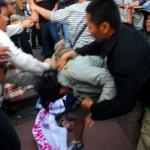 Pasca Bentrok, Polisi Amankan 27 Mahasiswa IAIN Sunan Ampel