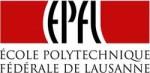logo EPFL Swiss