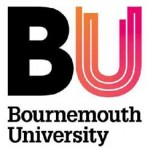 Undergraduate International Scholarships, Bournemouth University, UK