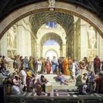 Filsafat Ilmu: Mencegah Fanatisme Keilmuan