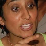 Video : Irshad Manji