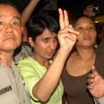 Anggap Sosialisasi Gay dan Lesbi, FPI Bubarkan Diskusi