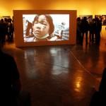Kemal Jufri dan Foto Bencana Indonesia