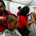 27 05 2012 Shave for gope 02