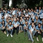 Pedaftaran Djarum Beasiswa Plus Hingga 31 Mei