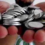Koin Untuk KPK Simbol Perlawanan