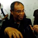 Empat PTS Jawa Barat Segera Menjadi PTN