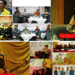 MIPA UI Gelar Konferensi Ilmuwan Muda Indonesia