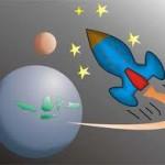 Dua Roket UNY Siap Berlaga di Komurindo