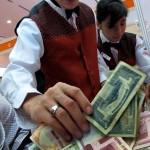 Memburu Uang Kuno