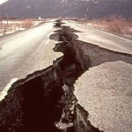 Mahasiswa UNY Kembangkan Alat Deteksi Gempa