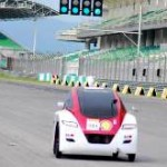 ITS Juara Mobil Irit se-Asia
