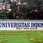 UI Buka Pendaftaran Bakal Calon Rektor UI