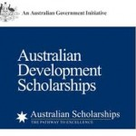 Beasiswa S2 & S3, AusAID – Australian Development Scholarships (ADS)