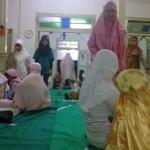 Ramadhan di Kampung Suronatan