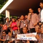 20 09 2012 Jokowi 01