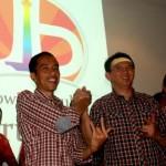 Jokowi Siap Diwawancarai Wartawan 24 Jam