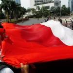 Mendikbud Gelar Kongres Kebudayaan Pemuda Indonesia