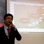 Kritik Ekonomi Indonesia Dengan Paper