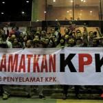 Astaghfirullah, Presiden PKS Jadi Tersangka Korupsi