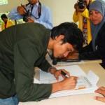 Rekomendasi Untuk Pendidikan Tinggi di Indonesia