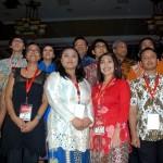 500 Pemuda Ikuti Kongres Kebudayaan Pemuda