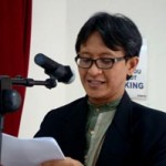 Sosiolog UGM : Anak Muda Lebih Cenderung Radikal