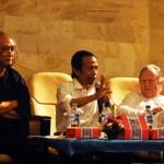 konferensi budaya nasional_udayana