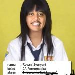 Sumber : Soto-sopan.blogspot.com