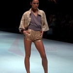 Simpel-Indonesia Fashion Week