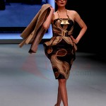 Natural-Indonesia Fashion Week