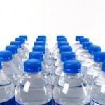 Mahasiswa Unnes Kembangkan Air Kemasan Sehat