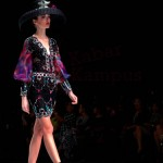Elegan-Indonesia Fashion Week