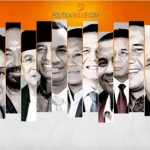 Suhu Politik Memanas, PoliticaWave Dipalsukan