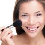 Asik, Ada Kosmetika Anti Kerut Buatan Mahasiswa ITB