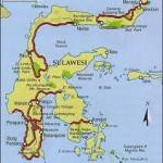 Unpad Ekspedesi Pulau Terluar Indonesia Bersama Kopassus