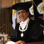 Rektor UGM : Indonesia Butuh 4,4 Juta Wirausahawan