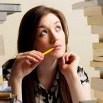 Inilah 7 Alasan Kenapa Mahasiswa Lama Lulus