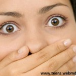 Bau Mulut Penyebab Tragedi Percintaan Mahasiswa dan Dosen