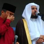 30 03 2013 Syaih Al Ghamidi 07