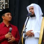 30 03 2013 Syaih Al Ghamidi 08