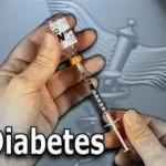 Teknologi Pembunuh Bakteri Pada Luka Diabetes