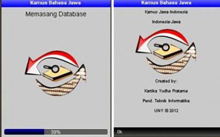 Search Results Animasi Bahasa Jawa Untuk Profil Pusatnya Download