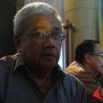 Prof Sarlito : UI Perlu Diruwat